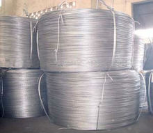 0.6/1KV ALuminum Core PVC- insulated Overhead Insulated Cable(JKLV)