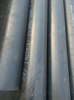 Hot quality low carbon API 5L GR.B seamless steel pipe for building materials