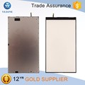 LCD Repair Kit For iPhone 6S Backlight Film Home Button Flex Cable Ribbon