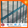 Double Wire Fence,868 Fence 656 Mesh Fencing direct factory