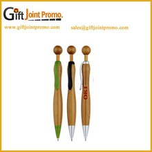 Advertising Wood Ballpoint Pen,Promotional Ballpoint Pen,LOGO Ballpoint Pen