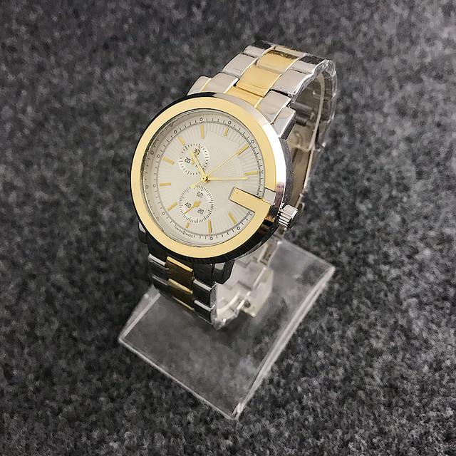 ladies digital korea mini waterproof smart Wrist watch