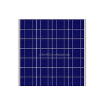 Cheap Sale 250w Poly Solar Panels B Grade in stock ICE-31