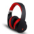 2016 Newest folding headphones wireless bluetooth sports headset Built-in 400 ma batteries