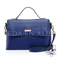 BELLUCY Classy Ladies Plain Shoulder Bag