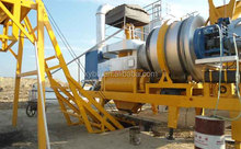 cold asphalt recycle machine equipment