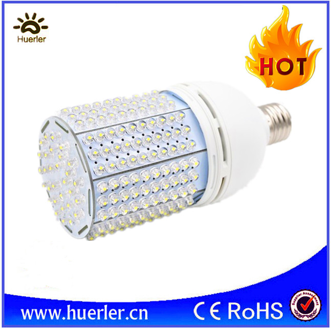 high power led corn light bulb led corn lamp 18w 20w e27 e26 e22 e40