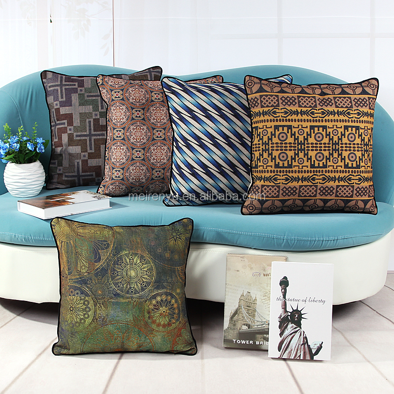 Cheap covers sofa cushion cover replacement view sofa for 6 cushion sofa covers