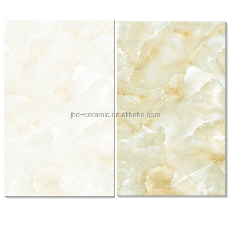 250*400mm fashion bathroom and kitchen ceramic wall tiles