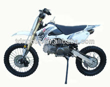 160cc offroad-use Dirtbike TDR-KLX88 from TDR MOTO