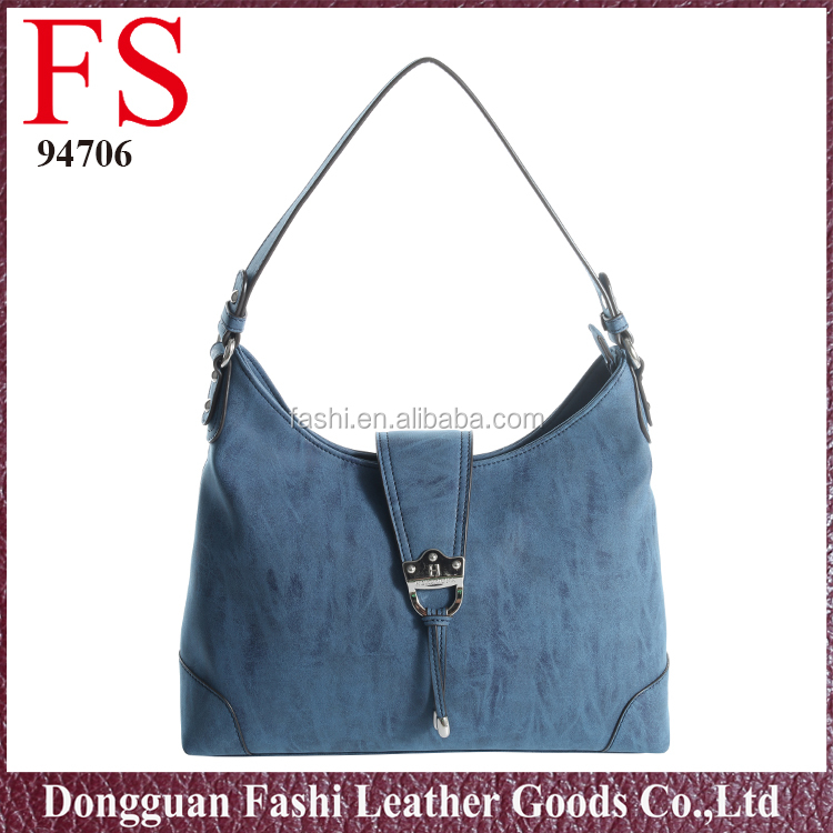 hot sale girls single shoulder bags dongguan ladies hand bag wholesale uk