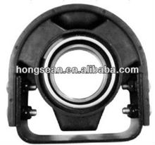 Propshaft Centre Bearing for Mercedes Benz Actros 654 411 0012