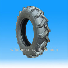 7.50-18 7.50-20 7.50-16 turf tyres for tractor HOT SALE