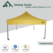 Fold Up Gazebos Easy Up Canopy Shelters Easy Up Carport Tent
