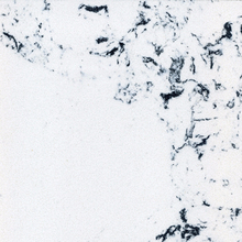 New Product Composite Synthetic Luxury White Cultured Artificial Marble Slab Stone