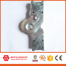 small hinge for aluminum multi function ladder,small/big aluminum joint,aluminum laddder hinge made in china