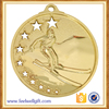 Feelwell Medal For Promotion Custom 3D