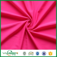 spandex elastane fabric,pajamas fabric,high quality knitted fabric/waterproof sport wear fabric