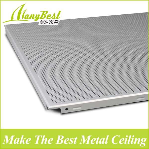 China manufacturer ceiling plafond
