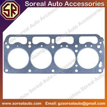 11115-13041 5K For TOYOTA Cylinder Head Gasket