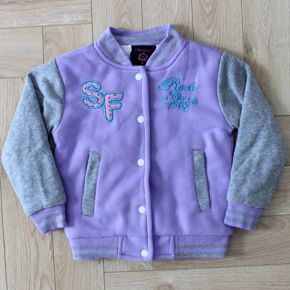 Bulk branded clothing stock lots for sale buy bulk for Branded shirts online sale