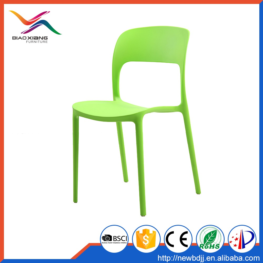 Wholesale Stackable Colored Armrest Outdoor Plastic Chairs Buy Molded Plast
