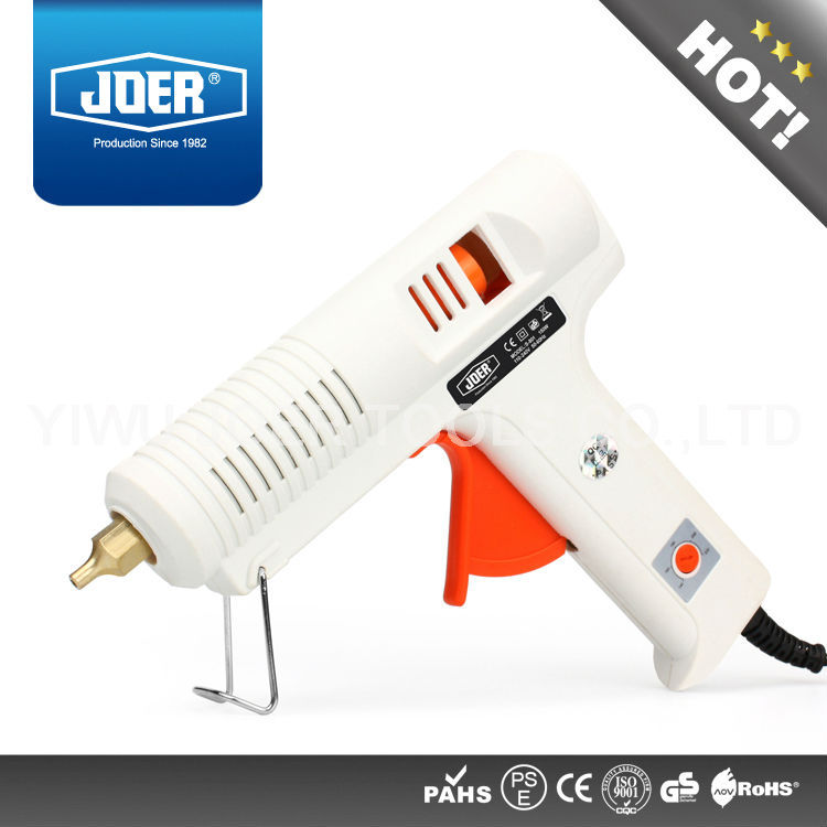 Professional Hot Melt Glue Gun 150W with GS CE ROHS PAHS