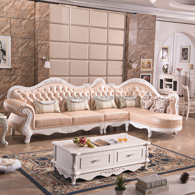 luxury european furniture french style furniture