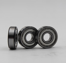 china kg race machine high quality deep groove ball bearing 6403