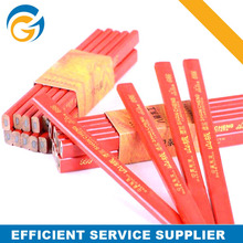 Promotion Jumbo Carpenter Pencil with Logo