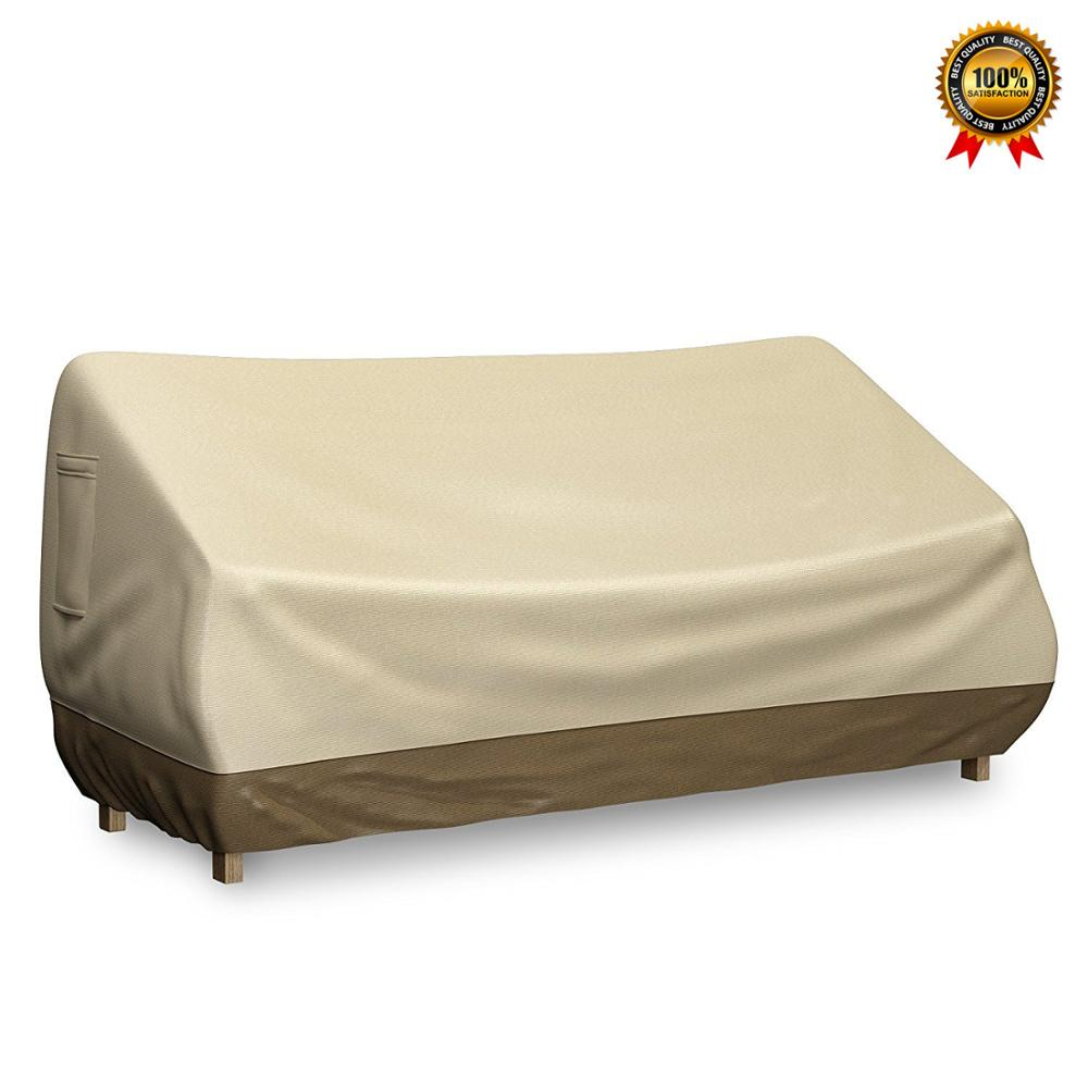 High quality & best price Patio cover for furniturecover furniture With Long-term Service
