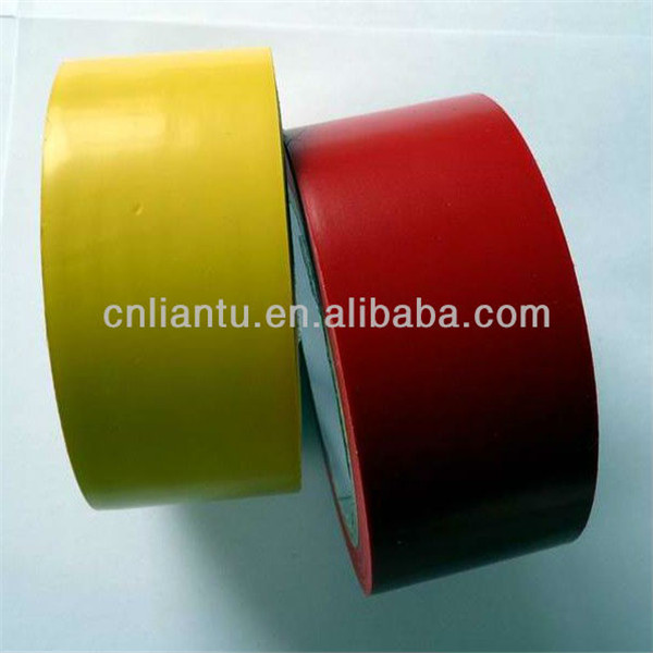 indonesia trading company get free samples pvc pipe protection tape