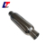 aluminised steel car exhaust glasspack LTGP15250