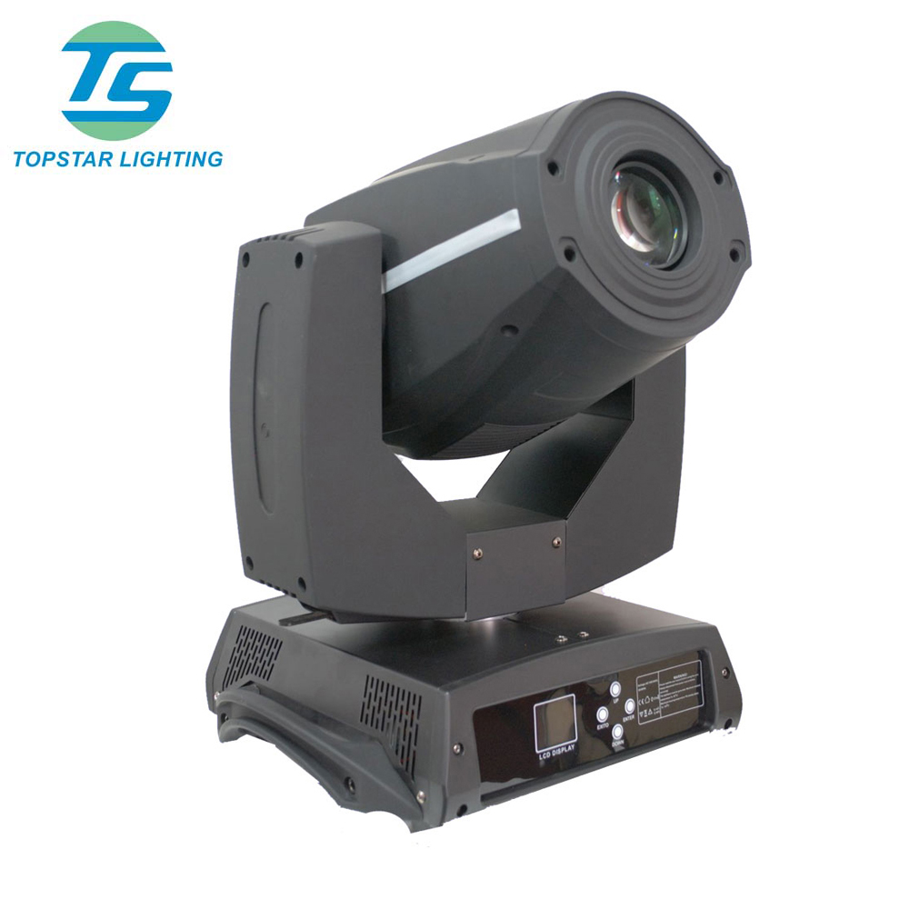 2016 Christmas promotion beam 3 in 1 sharpy 280w dj light sharpy beam <strong>r10</strong> moving head with pattern