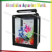 new design colourful artificial resin soft coral,aquarium resin rocks,live coral exporter