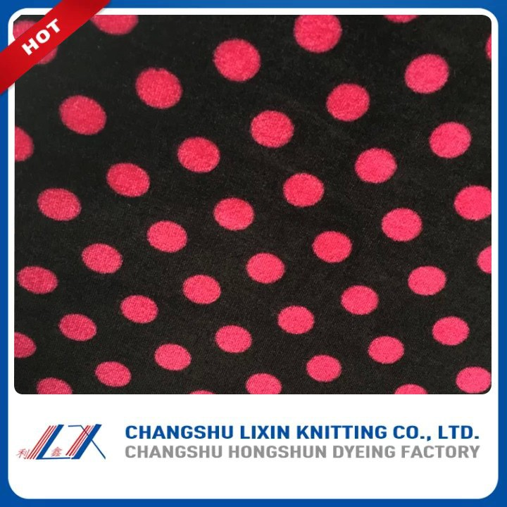 New Products On China Market Embossed Short-Pile Velvet