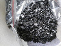 calcined anthracite coal, low sulfur, 1-6mm