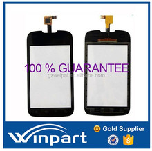 [win part]Guangzhou Hot selling OEM Factory Mobile Phone Accessories Replacement touch screen digitizer For ZTE V793