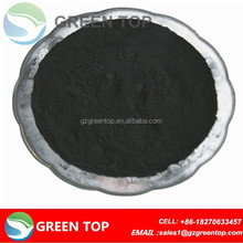 200 Mesh bamboo based activated carbon powder for moisture absorption