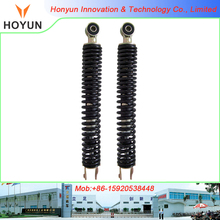 Double Style Apply to Haojin Dayun Loncin Zongshen Lifan the eldest princess motorcycle rear shock absorber