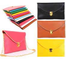 Monogram clutch purse fashion clutch bag lady envelope clutch bag with good quality hardware accessories stock bags