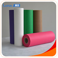 high quality 100% pp spunbond nonwoven fabric