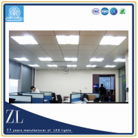 598 X 598mm 32W LED PANEL LED LIGHT Colour 5000-6000K Cool White