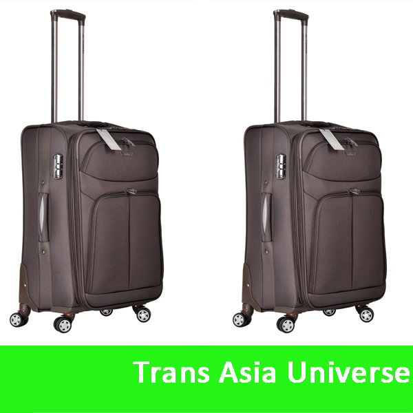 Wholesale Vip Travel Trolley Bags Price, Wholesale Vip Travel ...