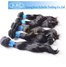 Cheap100% Virgin brazilian hair bundles natural wave clothing