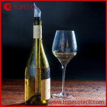 wine aerator pourer wine coolers chillers wine chiller stick with pourer