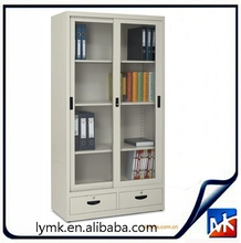 School lab cabinet/plan file cabinet,,,Provided by the MK company