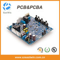 Shenzhen pcb fabrication and printed circuit boards assembly