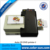 For epson l800 inkjet id card printer