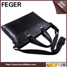 Wholesale China Leather Handbag Organizer Cow Leather Material